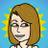 @calatayud7 Profile picture