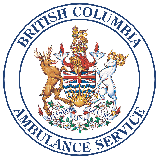 Image result for bc ambulance