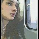 Eleonora Severi (@00_severi) Twitter