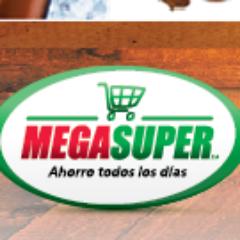 @MegasuperSA