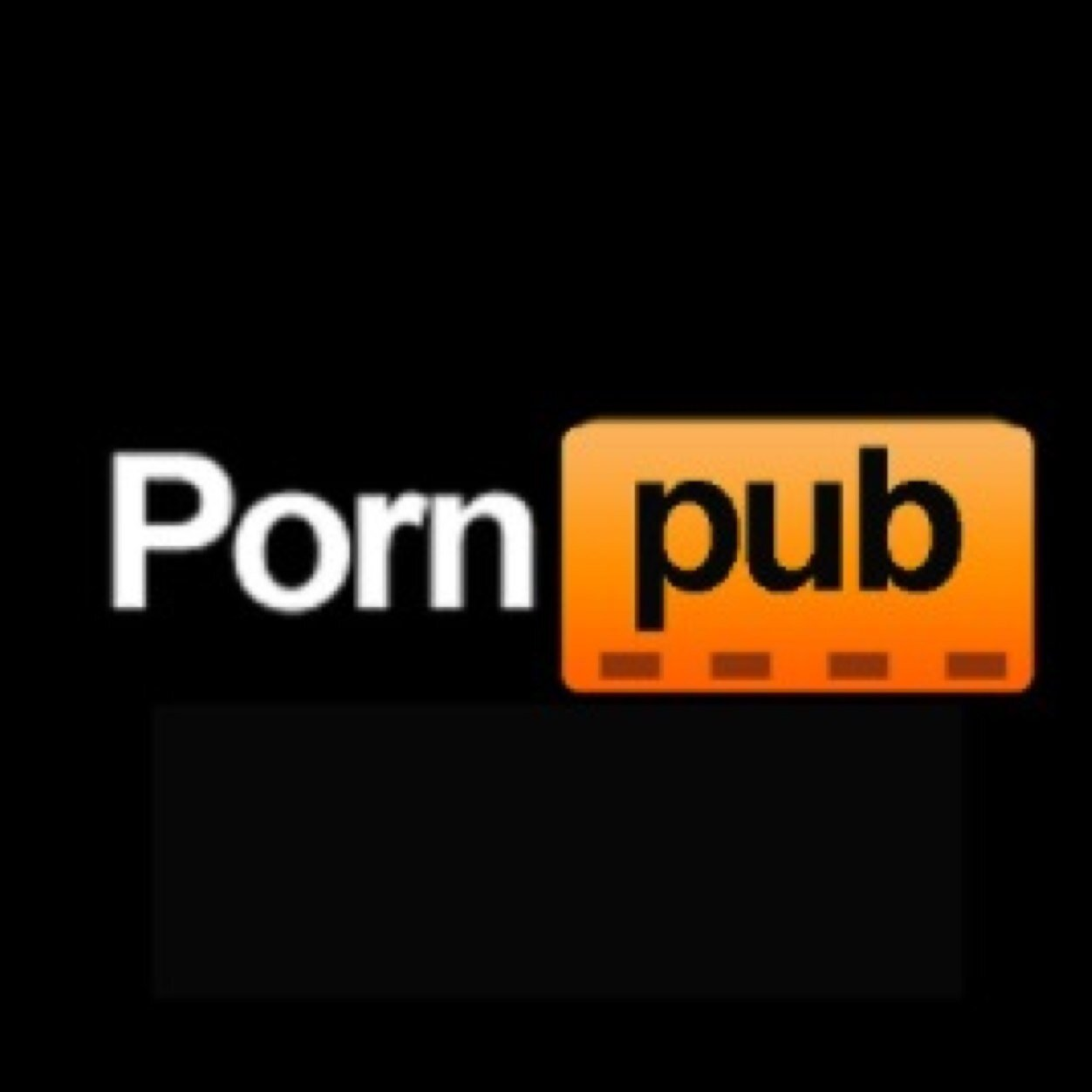 Pornpub