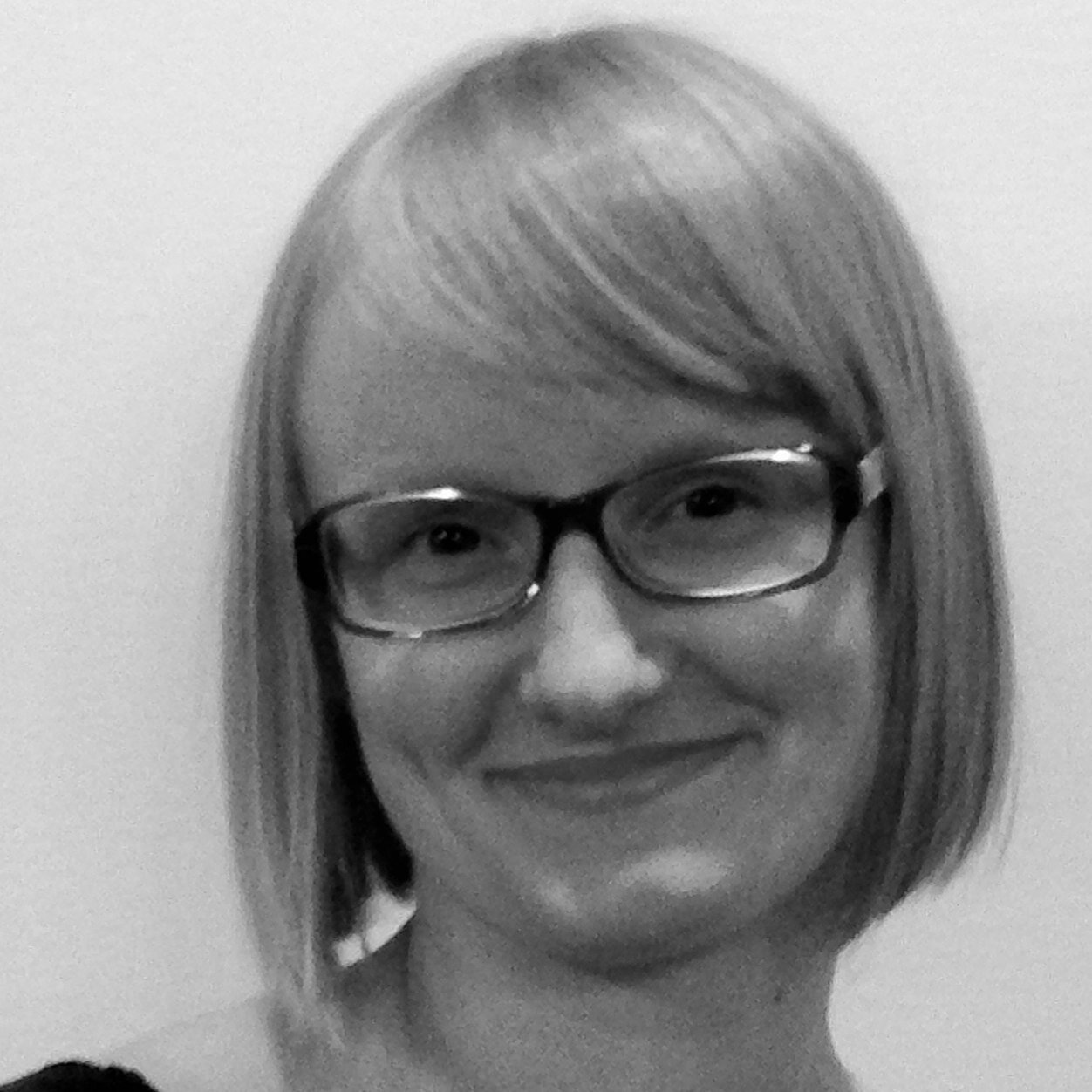 rachel harland on inspiring post on academic portfolio rachel harland