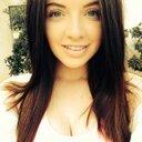 Adriana Bailey - @adrianabailey_ - Twitter