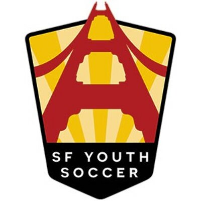 from Otto gay soccer team san francisco