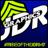 JDRGraphics