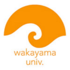 wakayama_univ