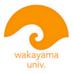 @wakayama_univ