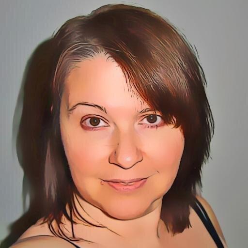 Barbara Howard Nude Photos 37