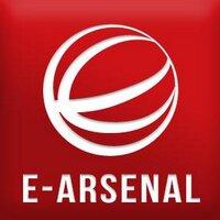 E-Arsenal