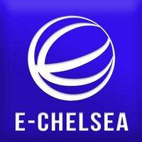E-Chelsea