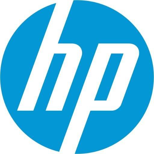 @HPCanada