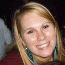 Hilary Harvey - @hharv14 - Twitter