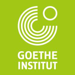 Goethe-Institut LA