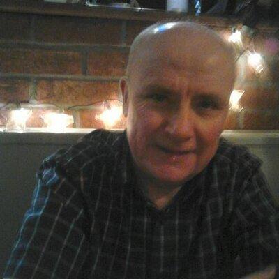 Image result for Eoin Meegan