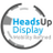 HeadsUp Display