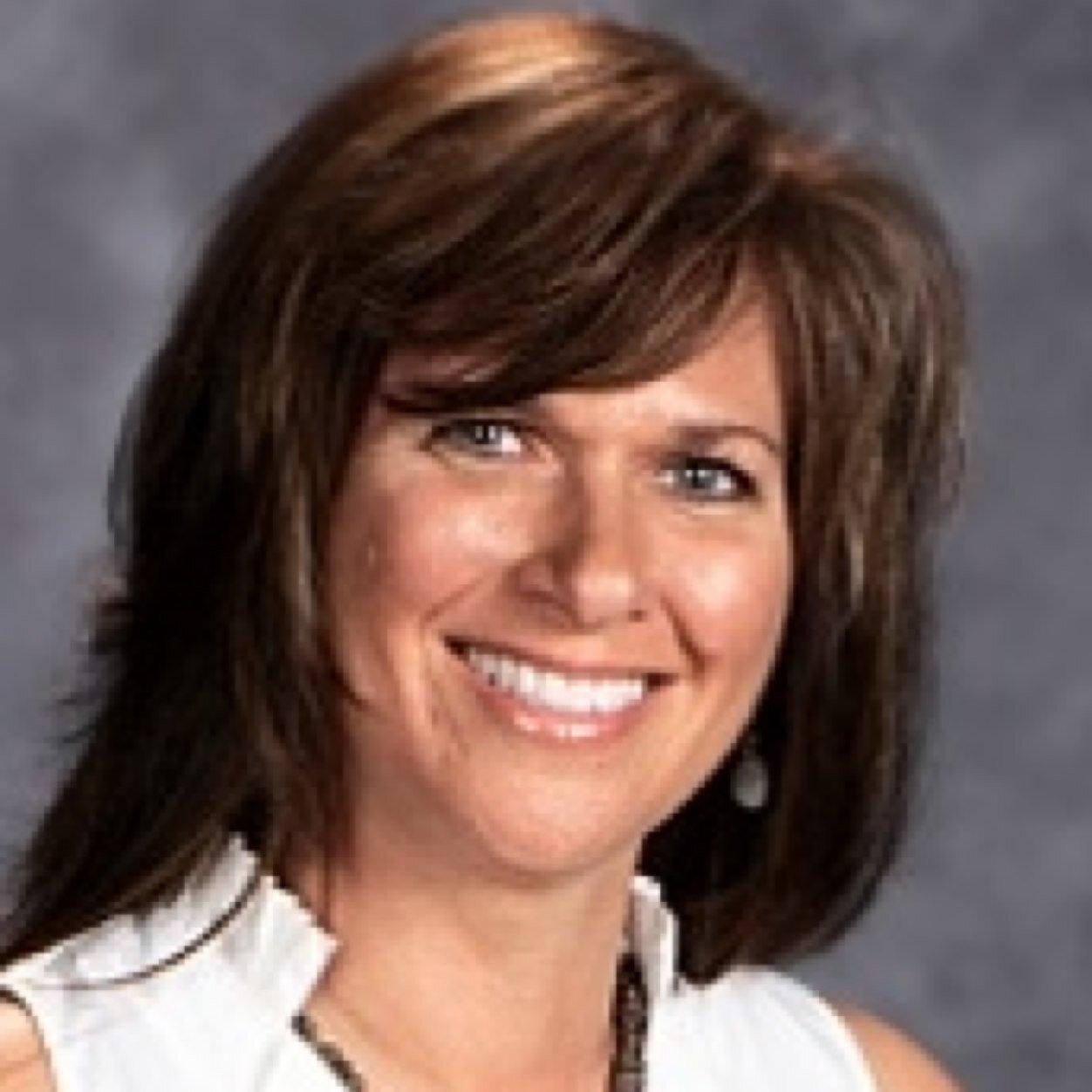 Stem School Apple Valley Mn: Stacey Buchwald (@StaceypbStacey)
