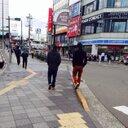 おにぃ (@021abc) Twitter