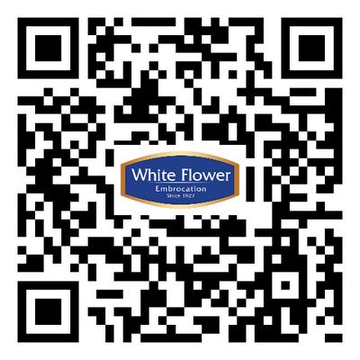White Flower Ph Whiteflowerph Twitter