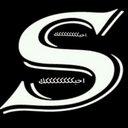 S-Almazrouei (@02Almazrouei) Twitter