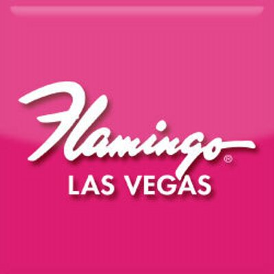 flamingo las vegas logo - photo #2