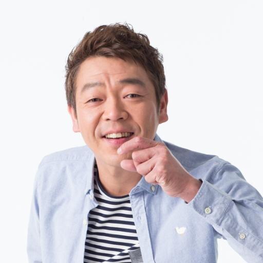 芸人・玉袋筋太郎という男