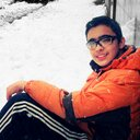 Reza Khanmohammadi (@13rezakh) Twitter