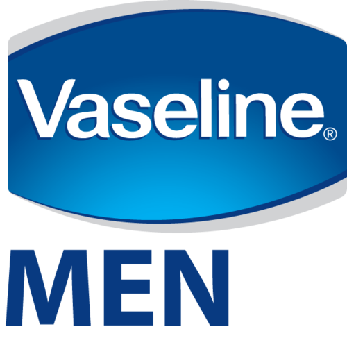 vaseline men lotion mofilmvaseline twitter rh twitter com vaseline logo download vaseline logo png