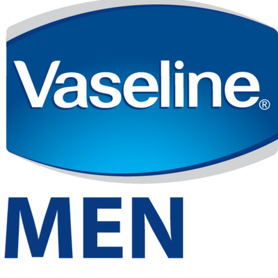 vaseline men lotion mofilmvaseline twitter rh twitter com vaseline logo png vaseline logo history