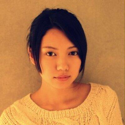 新高恵子 (@dytmstlepcen) | Twi...