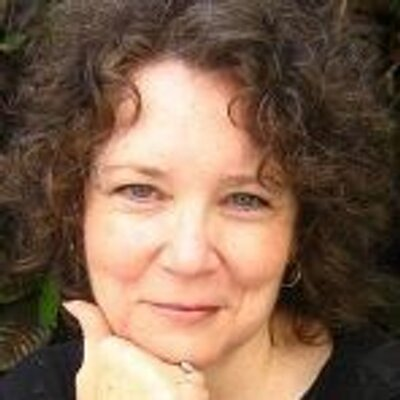 Roberta Cruger on Muck Rack