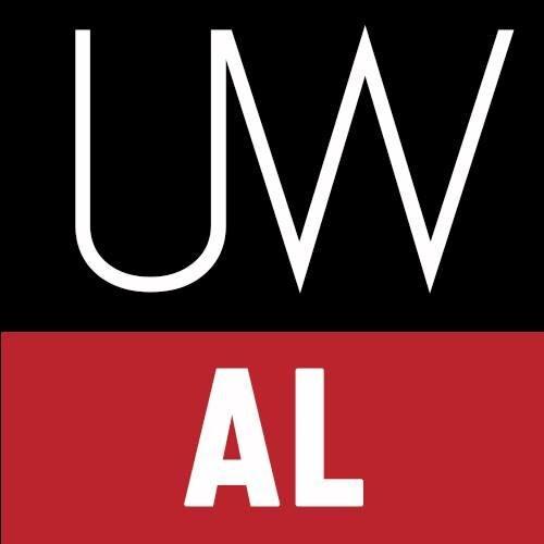 UniteWomen AL