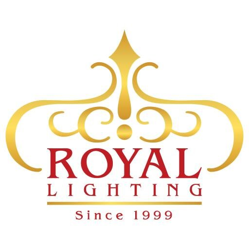Royal Lighting Co Royallighting8 Twitter