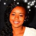 Precious Spengana (@0523Precious) Twitter
