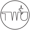Photo of TheWarmUpJozi's Twitter profile avatar
