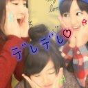 ♡Hina♡ (@0604Purin) Twitter