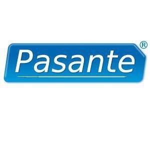 @PasanteJO