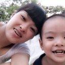 huong (@0918849427) Twitter