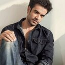 Photo of punitdmalhotra's Twitter profile avatar