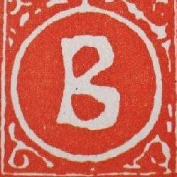 Libreria Bourlot