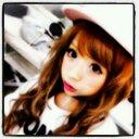 えみ♪ (@0808_emi) Twitter