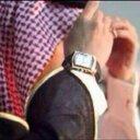 Abdulaziz.ben.slman (@0563022293A) Twitter