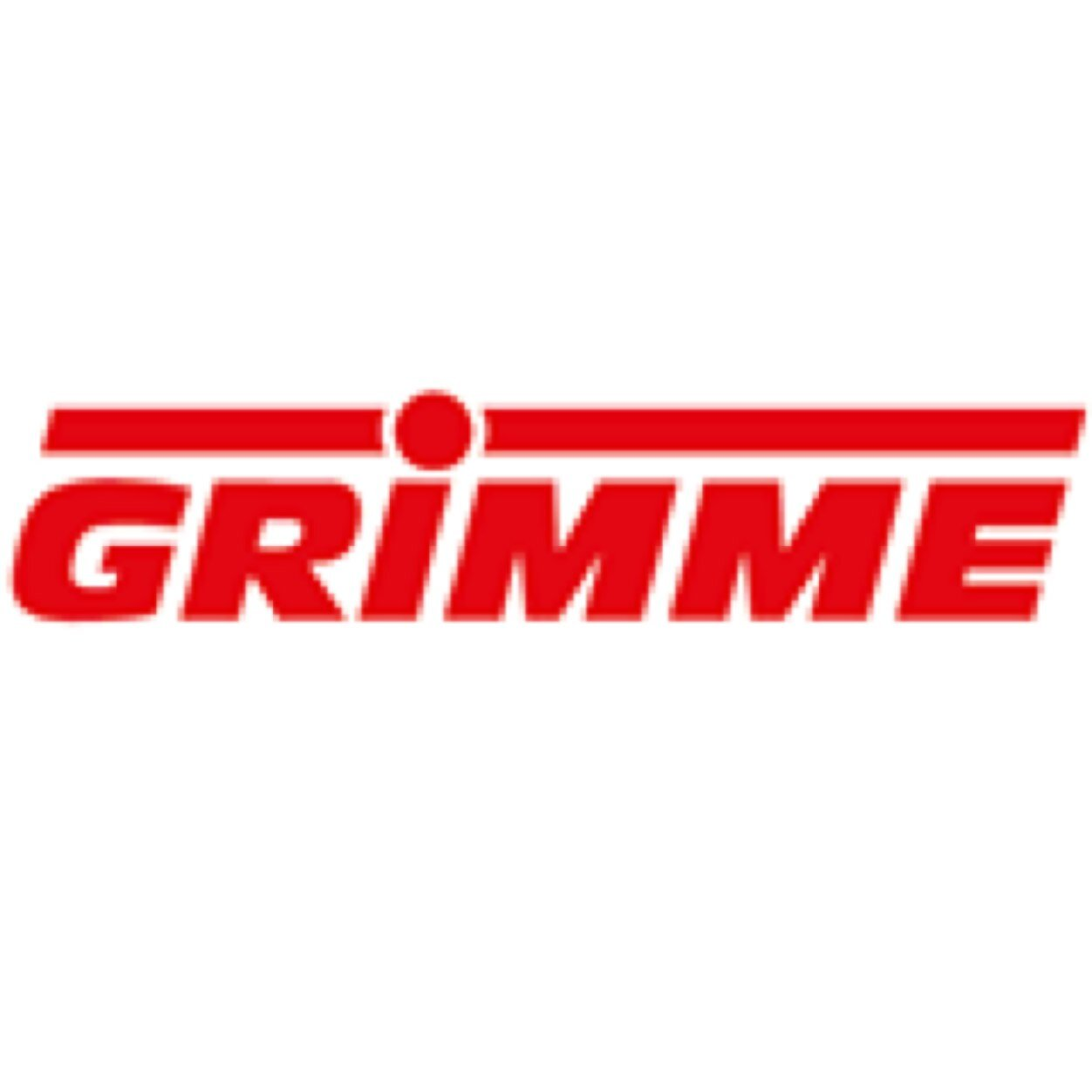 Grüterich grimme uk ltd grimmeuk