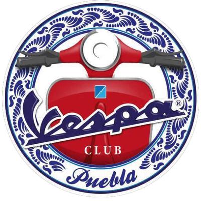 Vespa Club Puebla (@VespaClubPuebla) | Twitter