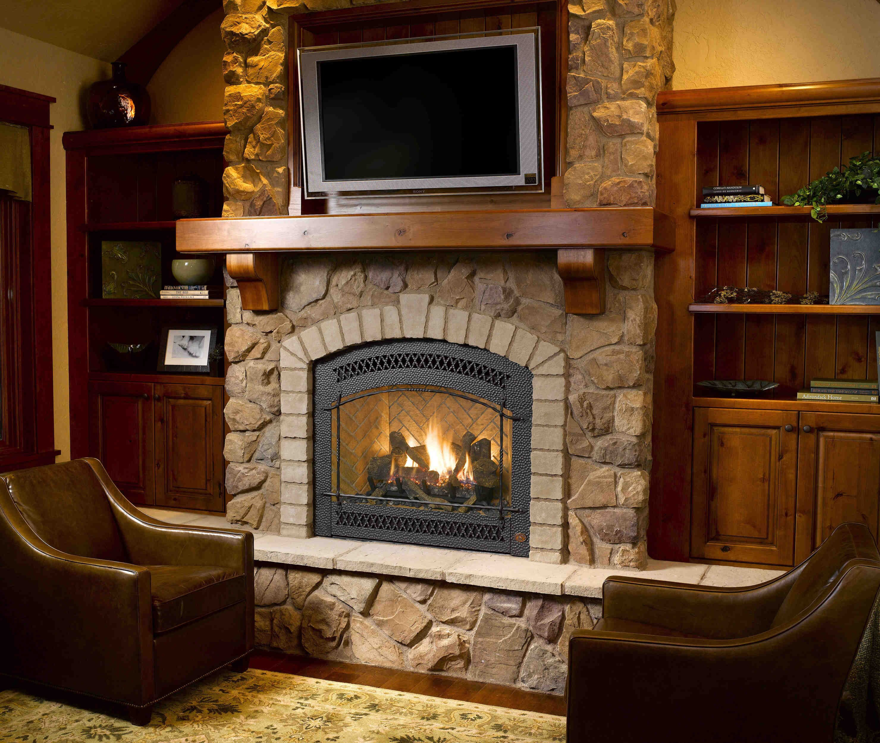 unlimited glo unique updated impressive on from interior slimline fireplace and fireplaces heat home installations