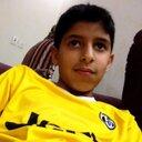 فيصل الخمعلي (@05898494) Twitter