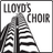 Lloyd's Choir