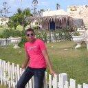 nader (@011234726) Twitter