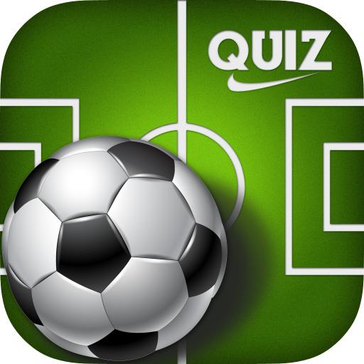 The Football Quiz Thefootyquiz Twitter