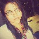 Shirley Puerto (@22Puerto) Twitter