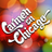 Carmen C. Rivera - CarmenenChicago